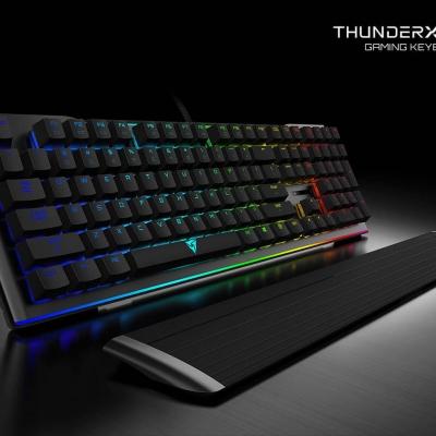 THUNDERX3 AK7-03