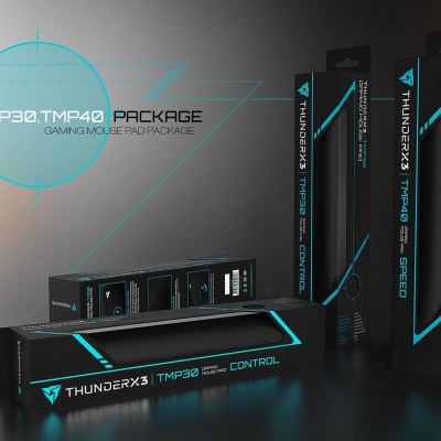 THUNDERX3_TMP30.40 package